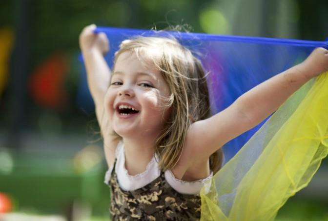 Leistungen Arbeitgeber Kinderkrippe Kindergarten Wichtel Akademie