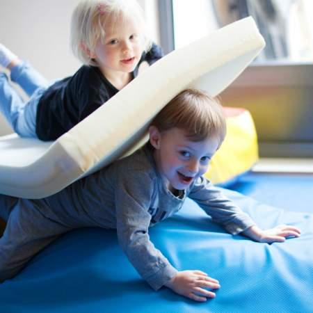 kinderkrippe und kindergarten m nchen trudering. Black Bedroom Furniture Sets. Home Design Ideas