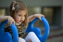 Fuerstenried-spanische-Kinderkrippe hablamos