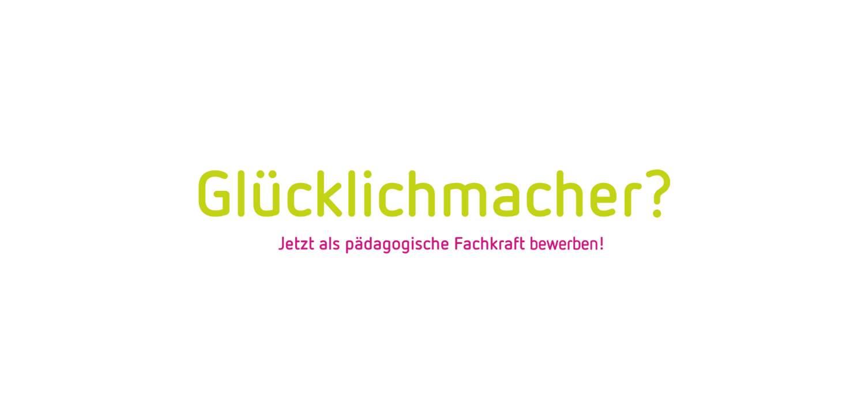 Gluecklichmacher1
