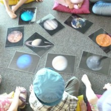 Kindergarten Garching Sternwarte1