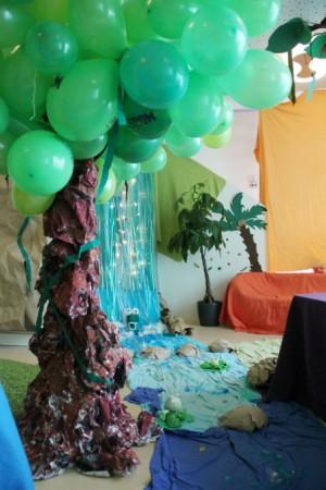 kindergarten biederstein schwabing fasching p dagogik. Black Bedroom Furniture Sets. Home Design Ideas