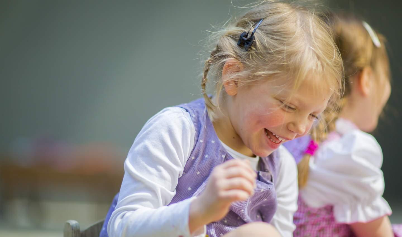 Kinderkrippe-Kindergarten-München-Wichtel-Akademie