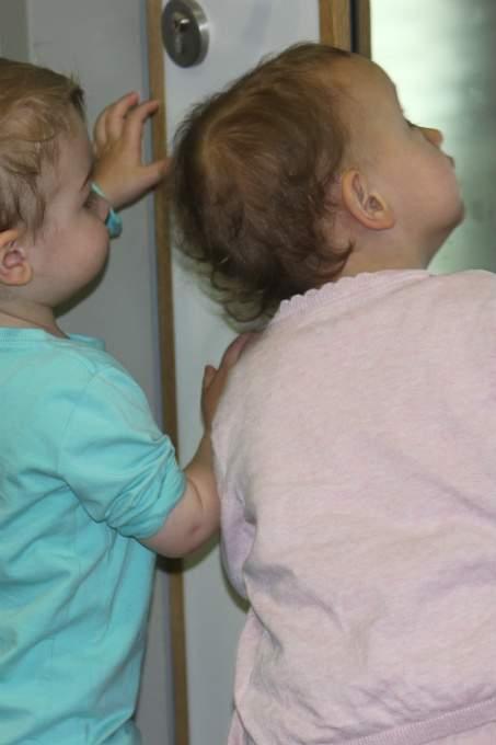 Kinderkrippe Schwabing Umzug neu