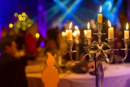 mitarbeiter-weihnachtsfeier-2016-wichtel