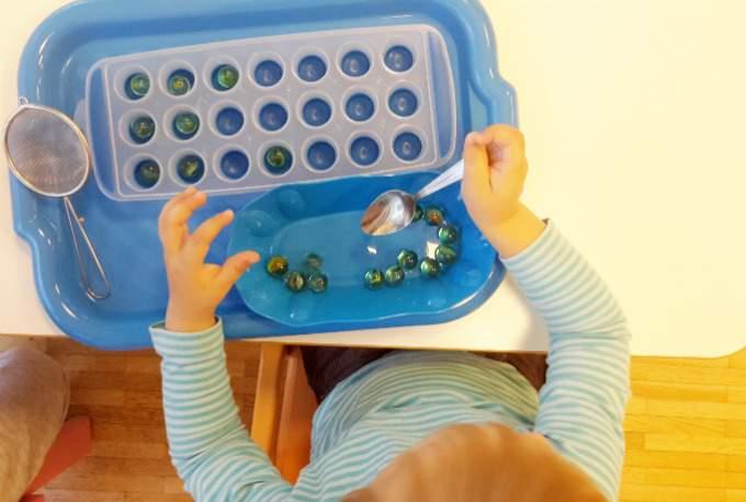 murmeln-tablett-spiele