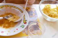 Obersendling essen ausgeben