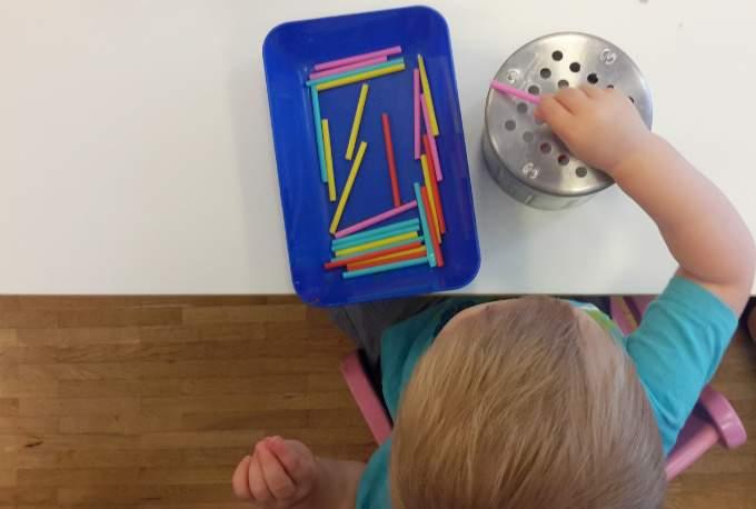 tablett-spiel-hand-auge-koordination