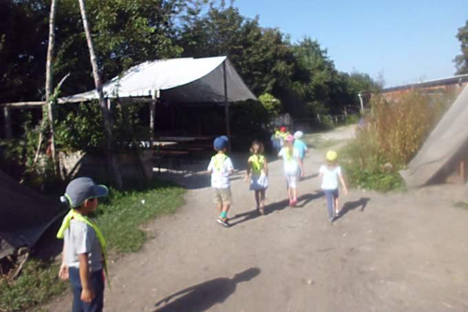 trudering-paedagogische-farm-kindergarten
