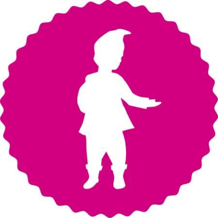 Weiterbildung Kinderkrippe Kindergarten