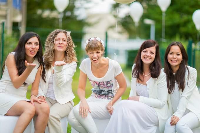 Wichtel-Sommerfest-12