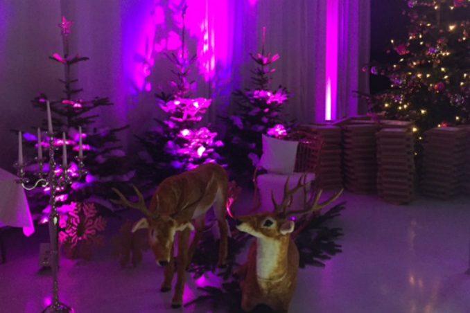 wichtel-weihnachtsfeier-2016-schlitten