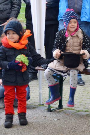 zauberer-kindergarten-trudering