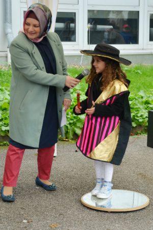 zirkus-direktor-kindergarten-trudering