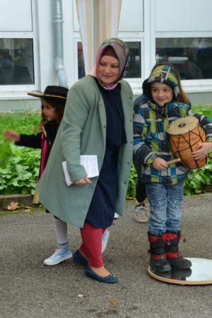 zirkus-klang-kindergarten-trudering