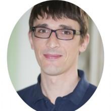 Andre Klotzovski Kinderpfleger Wichtel Akademie München