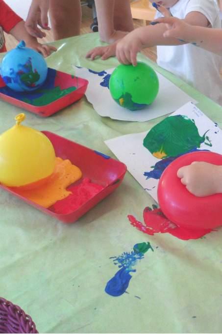 deutsch-spanisch-farbe-luftballondruck