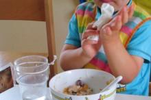 essen obersendling hygiene