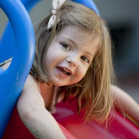 fuerstenried spanische kinderkrippe
