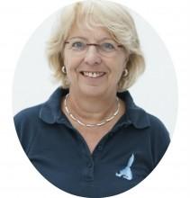 Personalentwicklung Wichtel Akademie Lilo Baumann